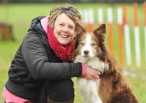 DBDT Dog Training - Jayne Widdess