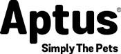 Aptus simply the pets